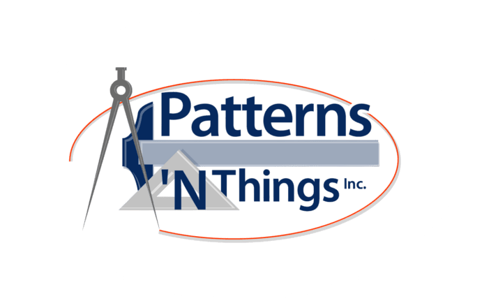 Patterns N Things Inc