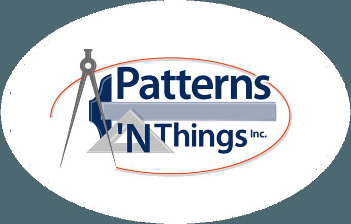Patterns N Things Inc